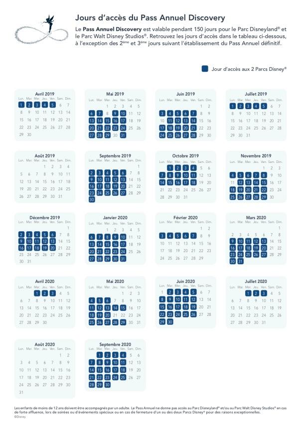 discovery-calendar.jpg