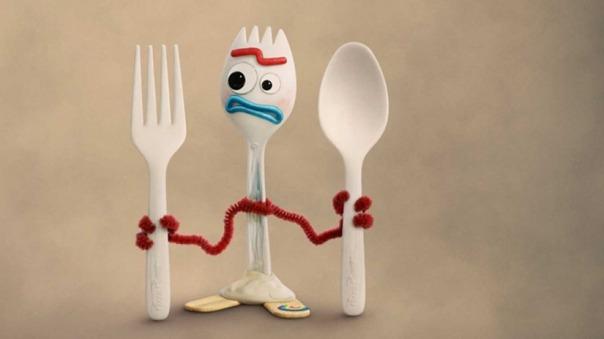 forky-toy-story-4.jpg