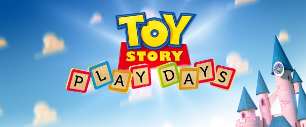 hd14668_2020jun30_world_toy-story-play-days-logo_5-2_tcm808-190541$w~2400$c~1.0$p~1.jpg