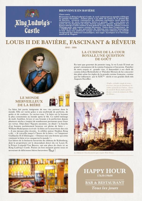 King Ludwig's Castle_CARTE_FOOD_FR2.jpg