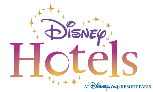 Logo_Disney-hotelsDLRP.png