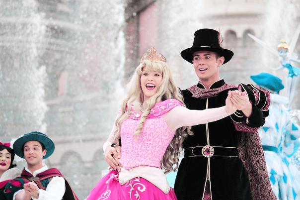 DisneylandParis-Anniversaire-16.png