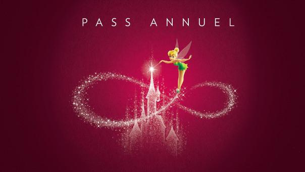 logo-nouveau-pass-annuel-disneyland-paris-2017.jpg