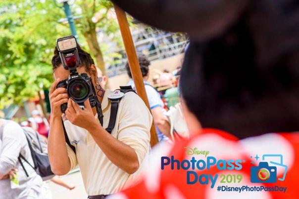 Photopassday.jpg