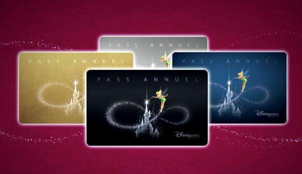 Pass-Annuel-Disneyland-Paris.jpg