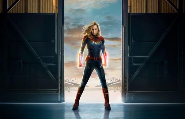 captain-marvel-poster.jpg