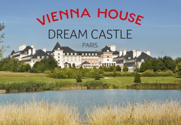 dream-castle-hotel-disneyland-magny-le-hongre-seminaire.jpg