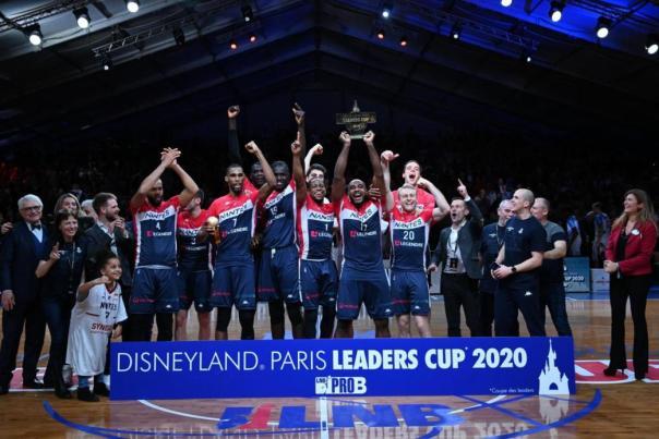 leaders-cup-2020-pro-b-nantes-a-la-fete-14521_15