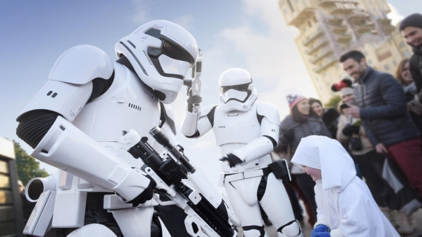 n025456_2024jan09_world_sof-stormtroopers_16-9.jpg