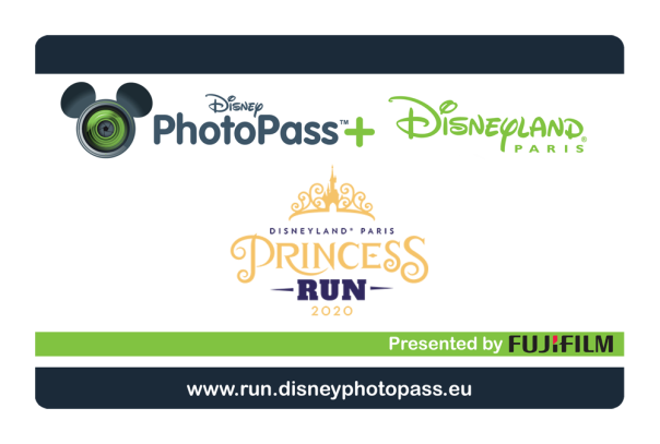 PhotoPass-runDisney