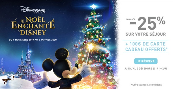 20191003-Leclerc-Voyages-Disney-Disneyland-Offre-du-Moment-Automne-750x387_-024333000667.jpg