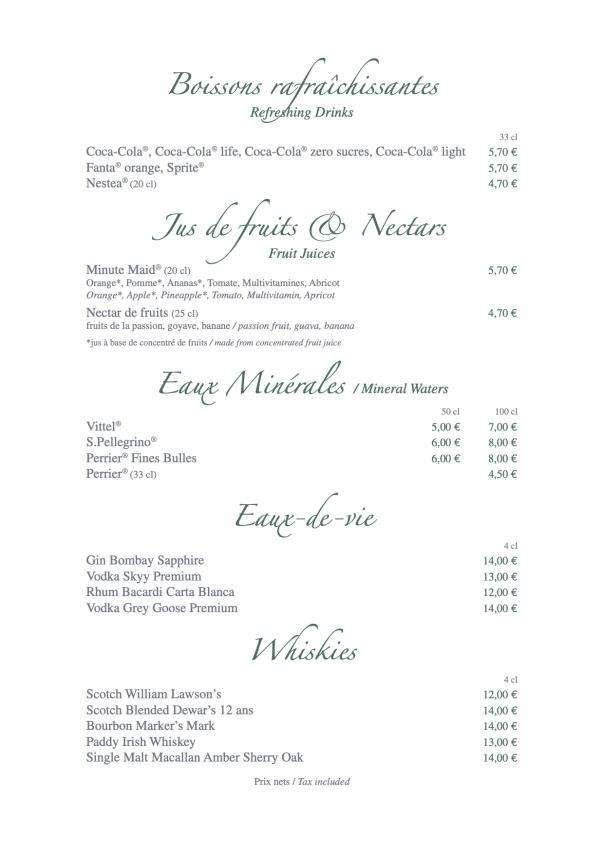 carte-des-vins_bd3