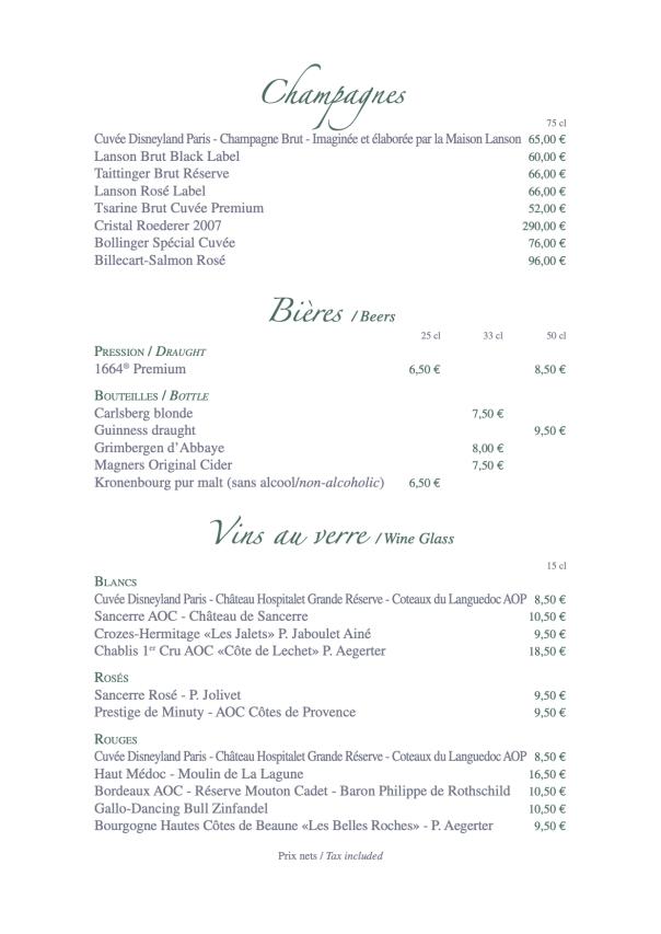 carte-des-vins_bd4