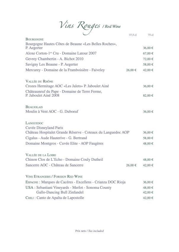carte-des-vins_bd5