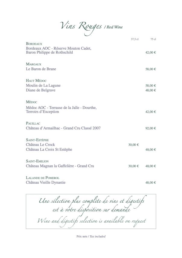 carte-des-vins_bd6
