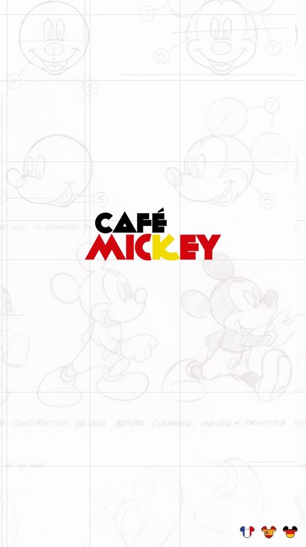 D01R03_cafe-mickey1