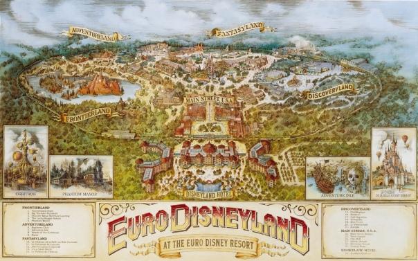 Euro-Disneyland-Jim-Michaelson.jpg