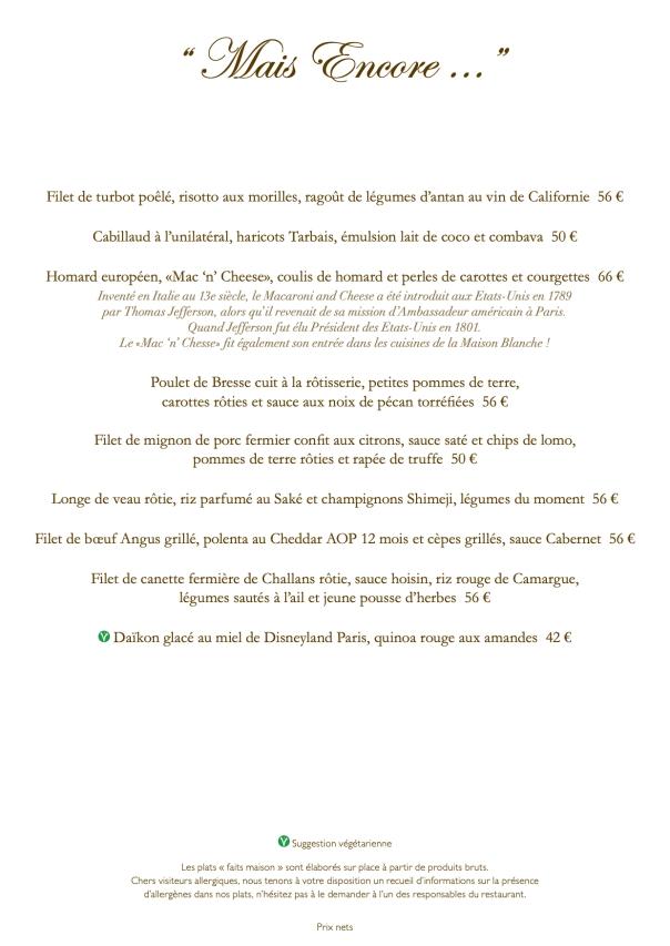 H01R01_california-grill3
