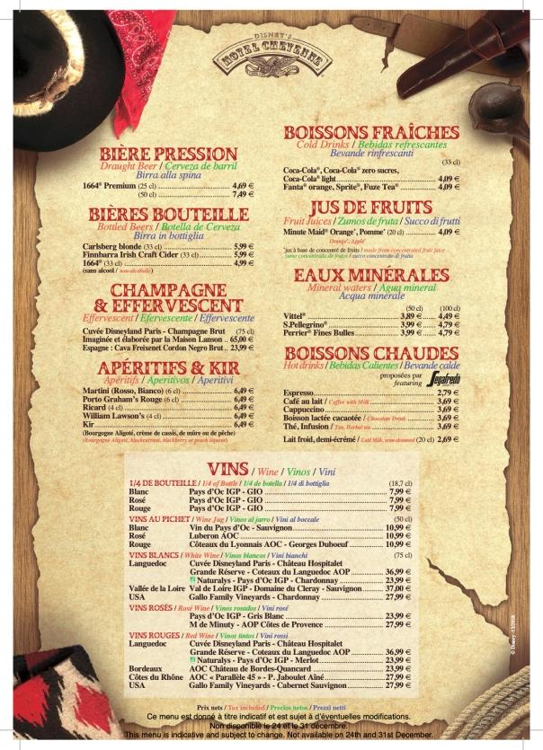 H05R00_chuck-wagon-cafe1