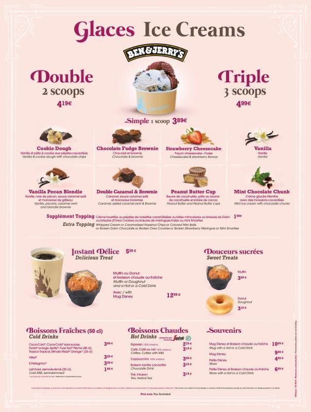 P1MR04_gibson-girl-ice-cream-parlour.jpg