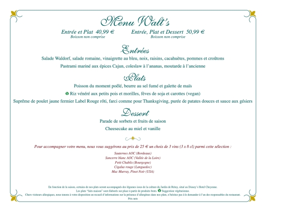 P1MR10_walts-american-restaurant8