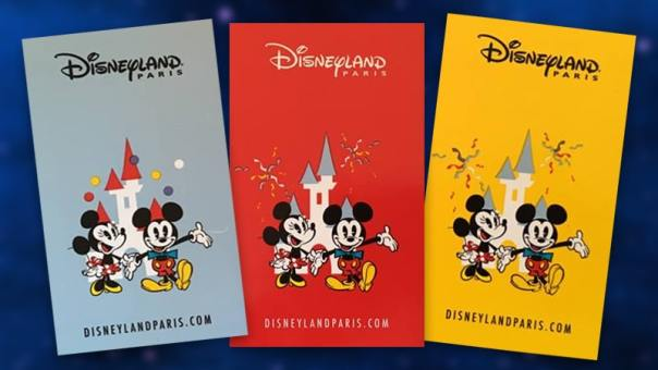 billets-disneyland-paris