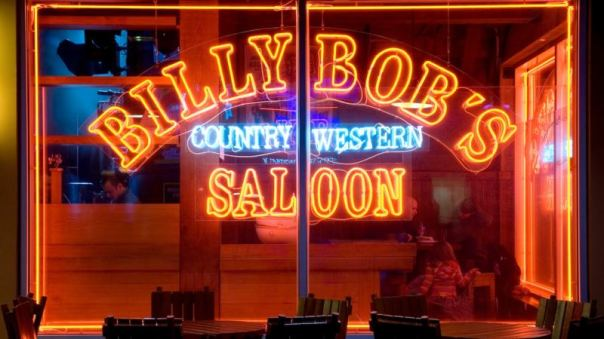 billy-bobs-disney-village