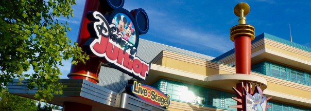 disney-junior-live-on-stage