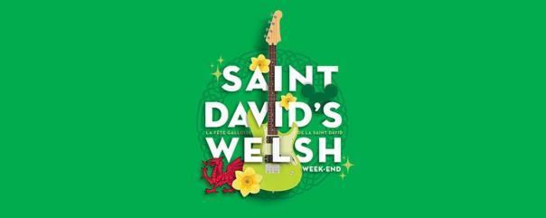hd13793_2050dec31_world_disney-village-saint-david-s-welsh-weekend-2018_900x360_tcm792-162700-1200x480