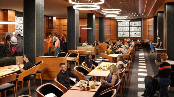 hd14941_2050dec31_world_disney-new-york-art-of-marvel-hotel_downtown-diner-with-people-concept-art_16-9_tcm808-195155$w~1280$p~1