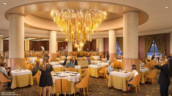 hd14950_2050dec31_world_disney-new-york-art-of-marvel-hotel_manhattan-restaurant-with-people-concept-art_16-9_tcm808-195153$w~1280$p~1