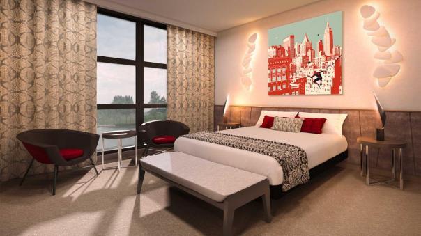 hd14956_2050dec31_world_disney-new-york-art-of-marvel-hotel_standard-bedoom-concept-art_16-9_tcm808-195141$w~1280$p~1