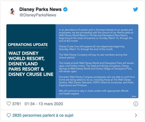 Capture d'écran 2020-03-13 à 03.50.03