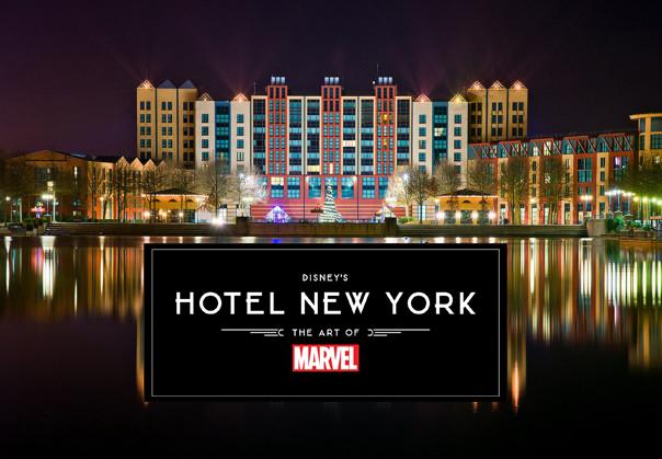 hotel-new-york-exterior-1