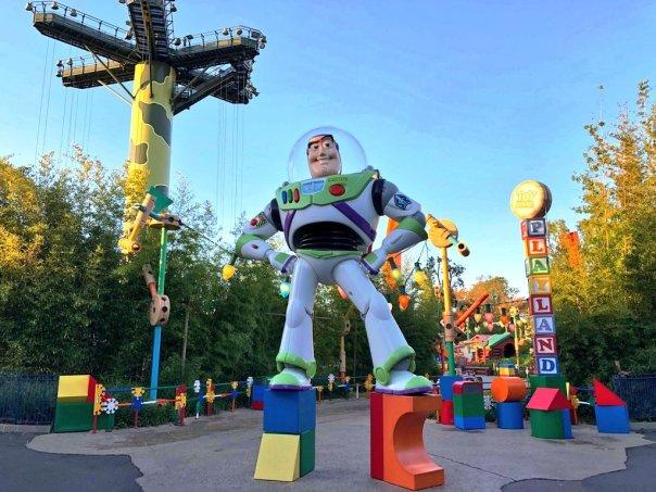 Toy_Story_Playland_-_Walt_Disney_Studios_Park
