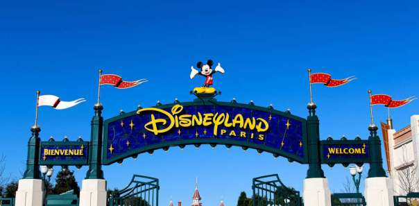 782544_986_485_FSImage_1_edit_Disneyland_Paris3
