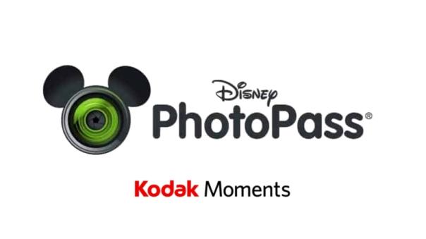 photo-pass