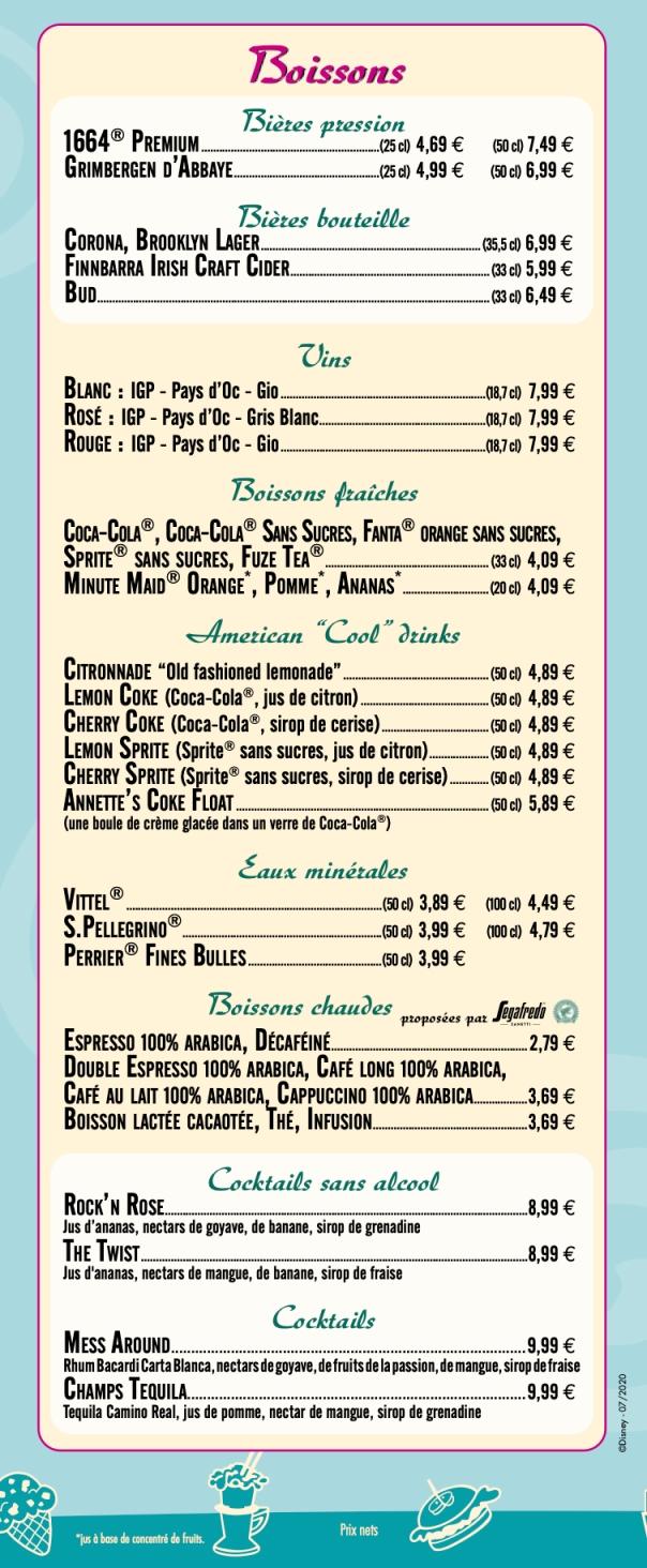 Annette_menu_128x310_120620_FR-V3