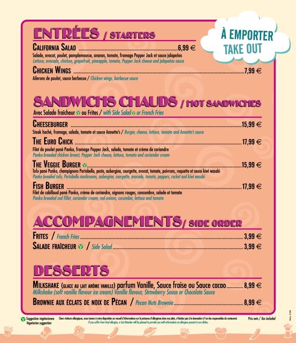 ANNETTE'S PANNEAU VAE 620x720-juin2020-0107202
