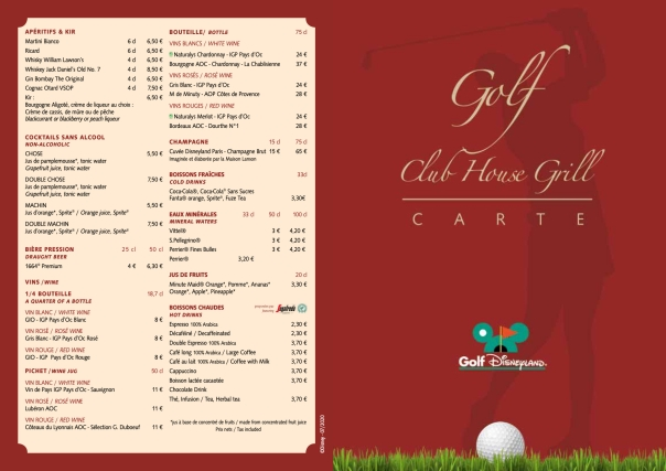 CARTE GOLF FR+GB 03-07-2020