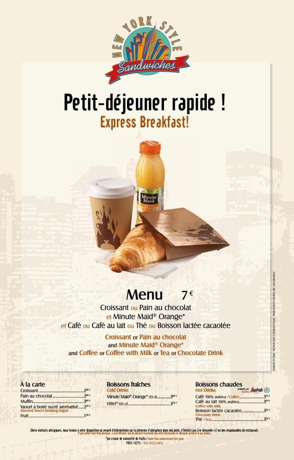 NYD_petit-dejeuner-560x875-Juin2020_01-07-202
