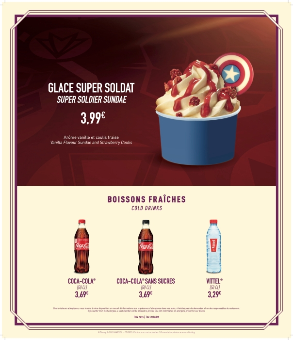 ODF-OUTDOOR-SPECIALITY_ICE_CREAM-480x560mm-HD